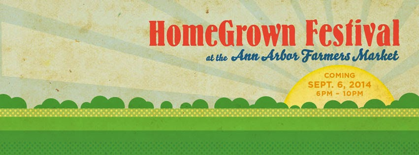 Homegrown2014