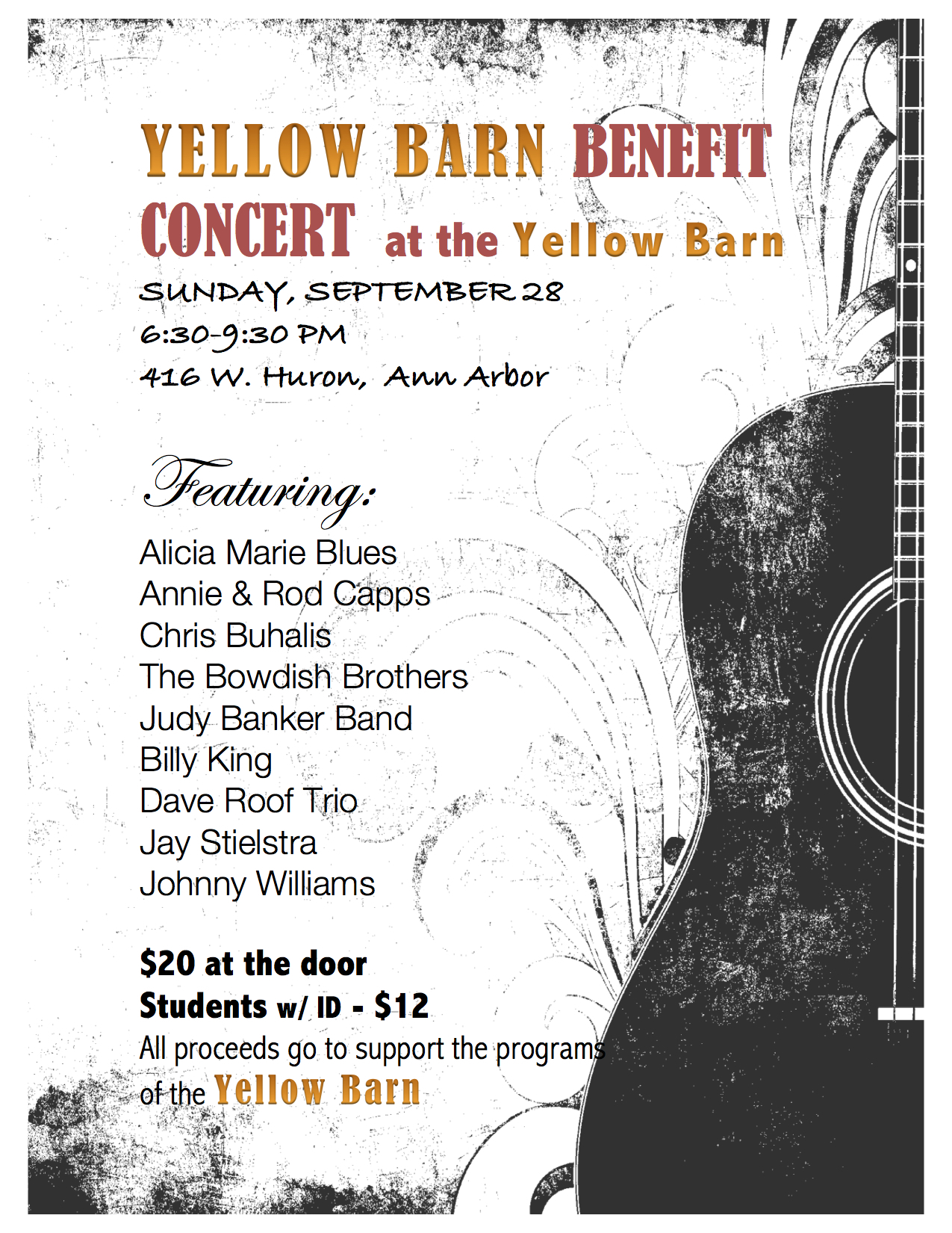 YELLOW-BARN-BENEFIT-CONCERT3-at-the-Yellow-Barn-copy-2